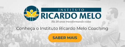 Instituto Ricardo Melo