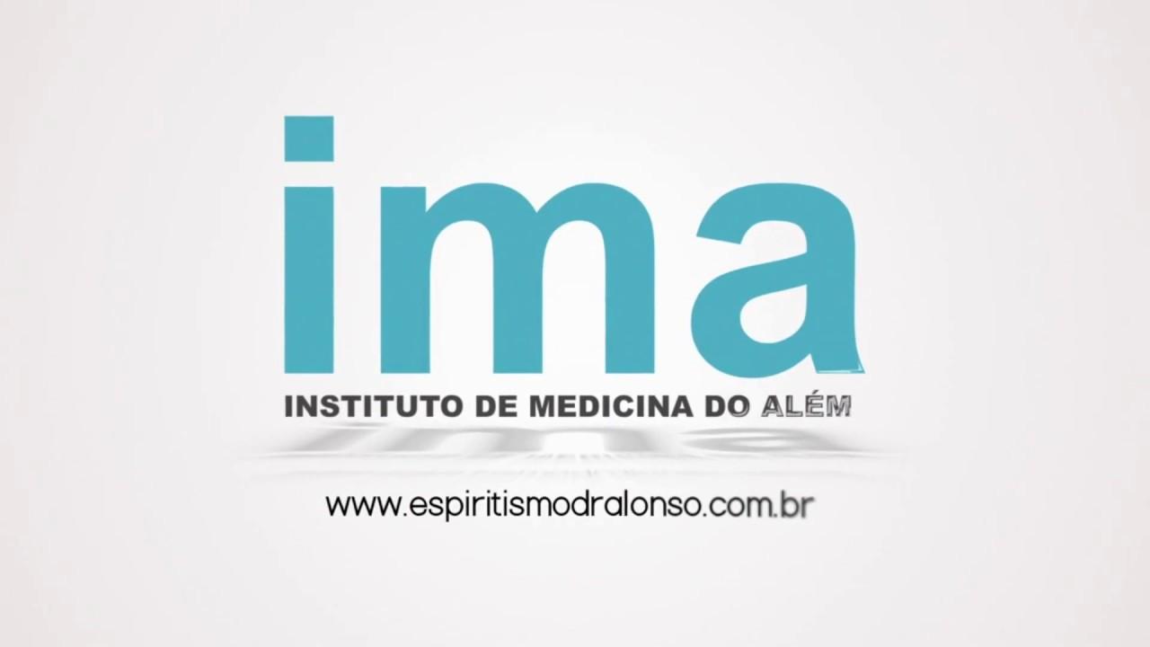 Instituto de Medicina do Além