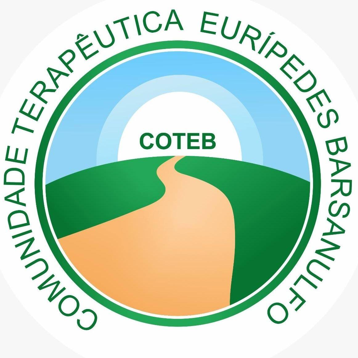COTEB - Unidade Terapêutica Eurípedes Barsanulfo