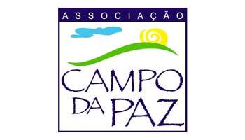Associação Campo da Paz